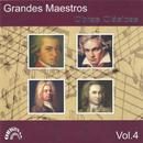 Grandes Maestros, Obras Clásicas Vol. 4 thumbnail