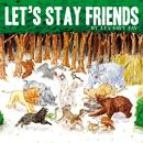 Let's Stay Friends thumbnail
