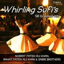 Whirling Sufis 50 Greatest Hits thumbnail