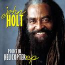 Police In Helicopter EP thumbnail