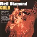 Gold (Live At The Troubadour) thumbnail