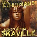 Songs From Skaville thumbnail
