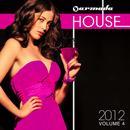 Armada House 2012, Vol. 4 thumbnail