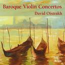 Baroque Violin Concertos thumbnail