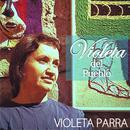 Violeta Del Pueblo thumbnail