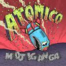 Atómico thumbnail