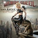 Drama Queen (Deluxe Edition) thumbnail
