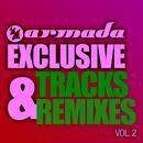 Armada Exclusive Tracks And Remixes, Vol. 2 thumbnail
