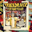 Truck Driver Fortune Teller thumbnail
