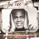 Snapshot: Joe Tex thumbnail