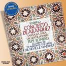 Rodrigo: Concierto de Aranjuez; Fantasia thumbnail