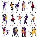 We've Got Love (Single) thumbnail