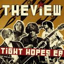 Tight Hopes EP thumbnail