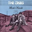 Men's Needs (DMD Maxi) thumbnail