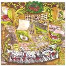 Monster (LP Version) thumbnail