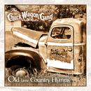 Old Time Country Hymns thumbnail