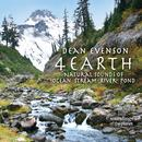 4 Earth: Natural Sounds Of Ocean Stream River Pond thumbnail