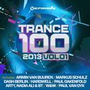 Trance 100 - 2013, Vol. 1 (Unmixed Edits) thumbnail