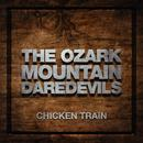 Chicken Train thumbnail