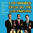 Los Grandes Éxitos Del Trío Los Panchos thumbnail