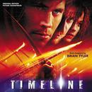 Timeline (Original Motion Picture Soundtrack) thumbnail