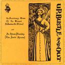 Revolutionary Woman (Of The Windmill) (La Bandora Del Molino) thumbnail