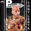 Pa'lante (Single) thumbnail