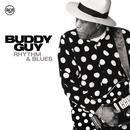 Rhythm & Blues thumbnail