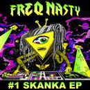 #1 Skanka EP thumbnail