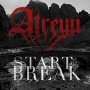Start To Break thumbnail