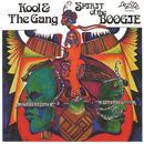 Spirit Of The Boogie thumbnail
