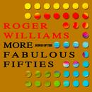 More Songs Of The Fabulous Fifties thumbnail