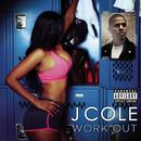 Work Out (Explicit) (Single) thumbnail