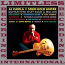 Solid Gold Guitar thumbnail