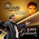 Homenajeando Al Divo De Juarez Juan Gabriel thumbnail