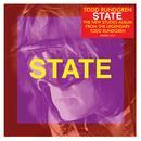 State thumbnail