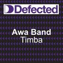 Timba (Remixes) thumbnail
