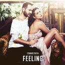Feeling (Single) thumbnail