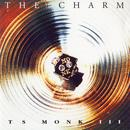 The Charm thumbnail