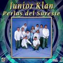 Perlas Del Sureste Vol. 1 thumbnail