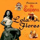 Canciones de mi España thumbnail