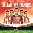 Jejak Warriors thumbnail