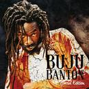 Buju Banton Special Edition thumbnail