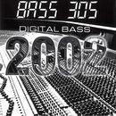 Digital Bass 2002 thumbnail