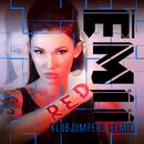 RED (Klubjumpers Remix) (Single) thumbnail