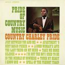 Pride Of Country Music thumbnail