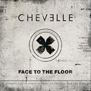 Face To The Floor (Single) thumbnail