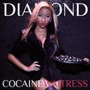 Cocaine Waitress (Explicit) thumbnail