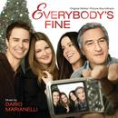 Everybody's Fine (Original Motion Picture Soundtrack) thumbnail