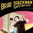 Safecracker thumbnail